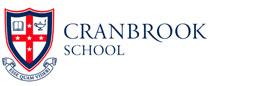 cranbrook-crest