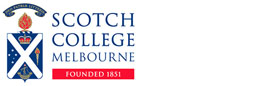 Scotch College Melbourne