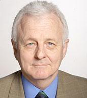 Professor Michael Edye MB, BS, FRACS, FACS
