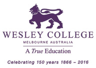 wesley-college1