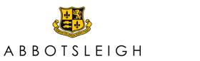 abbotsleigh-logo