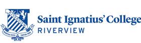 st-ignatius-riverview-logo