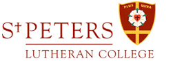 St Peters Lutheran College