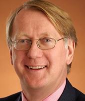 Mr Richard Hall