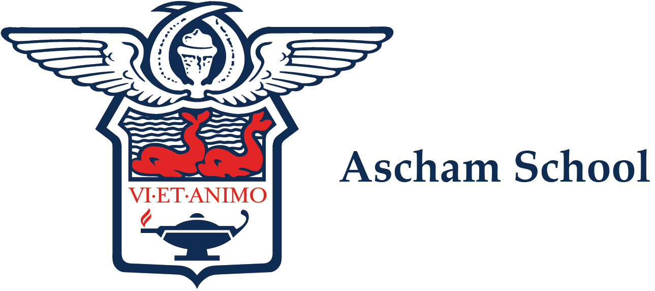Ascham School