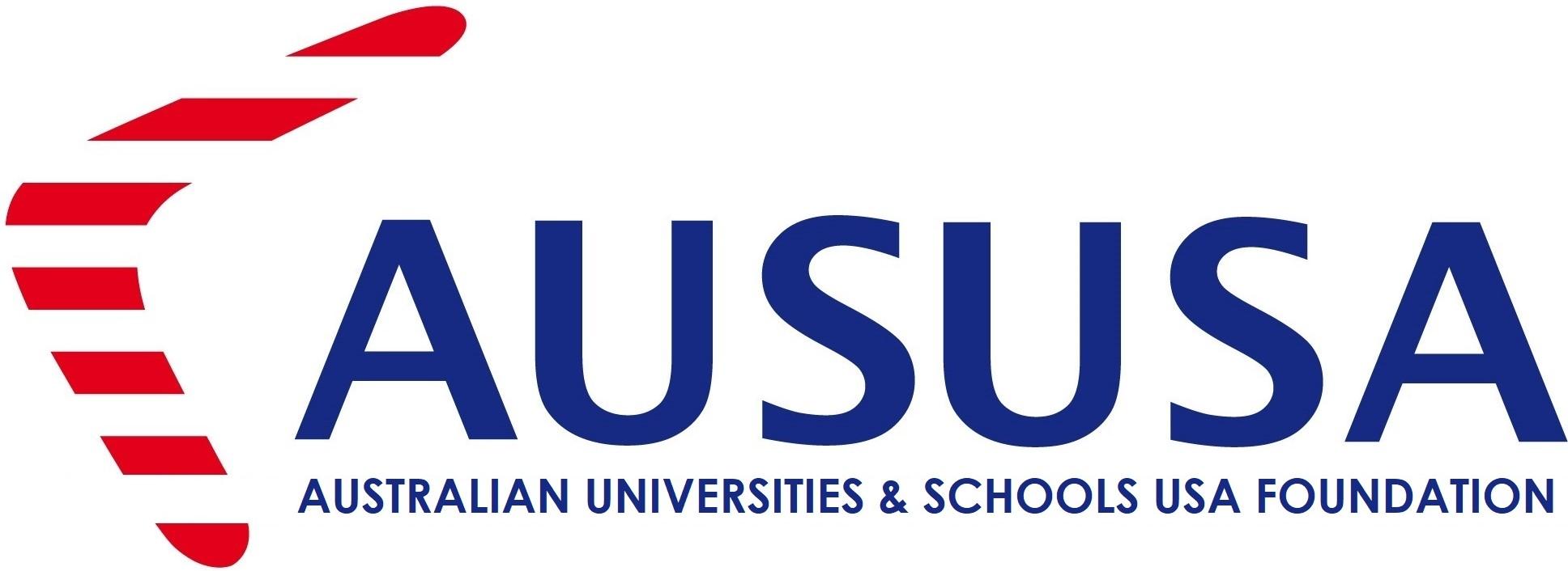 The Australian Independent Schools USA Foundation